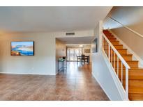 View 5969 N 83Rd St Scottsdale AZ