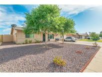 View 8741 W Monterey Way Phoenix AZ