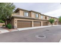 View 705 W Queen Creek Rd # 1190 Chandler AZ