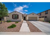 View 2831 E Quenton St Mesa AZ