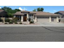 View 6528 W Via Montoya Dr Glendale AZ