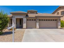 View 7218 N 84Th Dr Glendale AZ