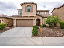 View 1830 W Fetlock Trl Phoenix AZ