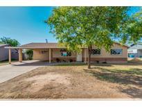View 3226 W Columbine Dr Phoenix AZ