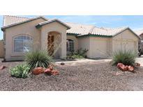 View 8801 W Kathleen Rd Peoria AZ