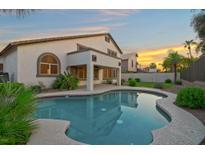 View 6174 W Quail Ave Glendale AZ