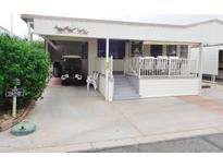View 17200 W Bell Rd # 572 Surprise AZ