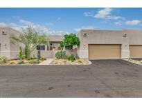 View 7402 E Hum Rd # 2 Carefree AZ