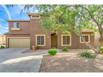 View 4033 E Melinda Ln Phoenix AZ