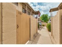 View 1087 N 84Th Pl Scottsdale AZ