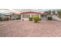 View 7714 E Holmes Ave Mesa AZ