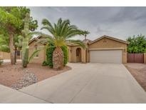 View 95 W Goldfinch Way Chandler AZ