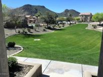 View 26625 N Babbling Brook Dr Phoenix AZ