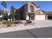 View 6534 W Tonopah Dr Glendale AZ