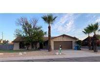 View 3515 W Bluefield Ave Glendale AZ