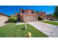 View 1836 N Stapley Dr # 141 Mesa AZ