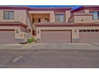 View 705 W Queen Creek Rd # 1094 Chandler AZ