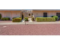 View 17228 N 106Th N Ave Sun City AZ