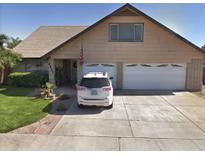 View 4855 W Diana Ave Glendale AZ
