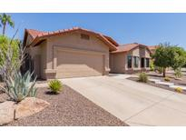 View 2748 E Mountain Sky Ave Phoenix AZ