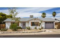 View 5920 W Calavar Rd Glendale AZ