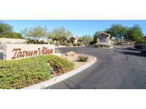 View 4737 E Morning Vista Ln Cave Creek AZ