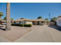 View 8209 E Heatherbrae Ave Scottsdale AZ