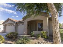 View 8813 W Palmaire Ave Glendale AZ