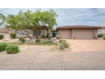 View 21450 N 78Th St Scottsdale AZ