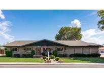 View 2409 E Inglewood St Mesa AZ