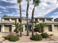 View 16677 E Westby Dr # 103 Fountain Hills AZ