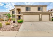View 9443 E Los Lagos Vista Ave Mesa AZ