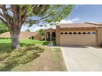 View 9065 E Gelding Dr Scottsdale AZ