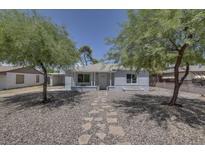 View 2422 E Cheery Lynn Rd Phoenix AZ