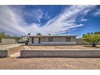View 11501 E Elton Ave Mesa AZ