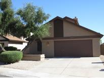 View 6307 W Townley Ave Glendale AZ