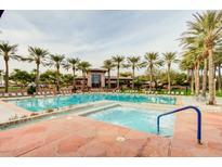 View 9173 N 116Th Pl Scottsdale AZ