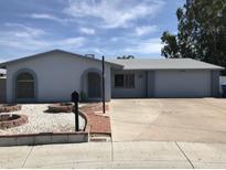 View 4305 N 80Th Ln Phoenix AZ