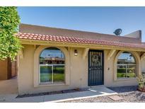 View 2125 N Recker Rd Mesa AZ