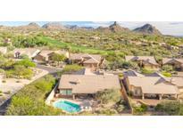 View 9696 E Balancing Rock Rd Scottsdale AZ