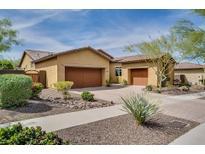 View 9022 S 15Th Way Phoenix AZ