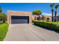 View 902 E Beck Ln Phoenix AZ