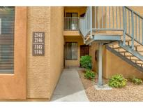 View 6900 E Princess Dr # 1145 Phoenix AZ