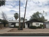 View 1844 E Meadowbrook Ave Phoenix AZ