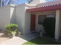 View 633 W Southern Ave # 1137 Tempe AZ