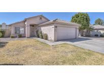 View 7815 W Solano N Dr Glendale AZ