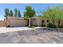 View 850 E Roberts Rd Phoenix AZ