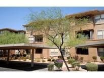 View 20100 N 78Th Pl # 1124 Scottsdale AZ