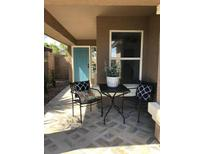 View 12 W Montoya Ln Phoenix AZ
