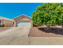 View 1838 W Renaissance Ave Apache Junction AZ